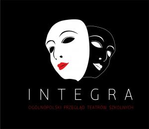 integra_logo_black