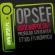 OPSEF – Ogólnopolski Przegląd Szkolnych Etiud Filmowych