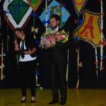 Zakończenie roku szkolnego w ZS6 we Wrocławiu