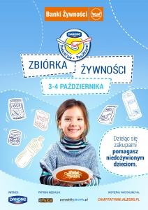 Zwykle-zakupy-niezwykla-pomoc!-Dolacz-do-Ogolnopolskiej-Zbiorki-Zywnosci-Podziel-sie-Posilkiem-3-i-4-pazdziernika-2014