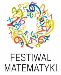 2-Festiwal-Matematyki