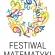 Festiwal Matematyki