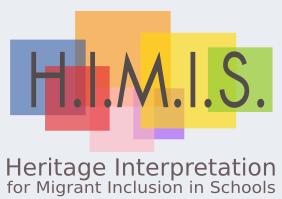 HIMIS-Logo-full-name (1)