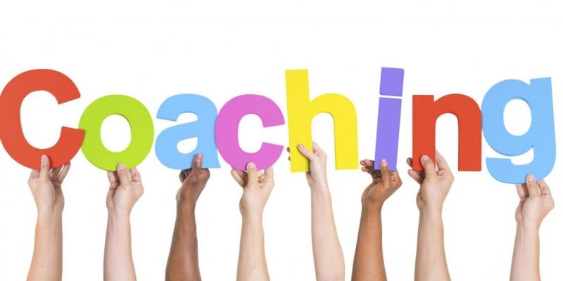 Coaching w ZS6