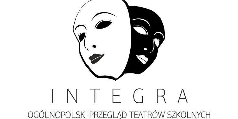 Ogólnopolski Przegląd Teatrów Szkolnych INTEGRA 2017