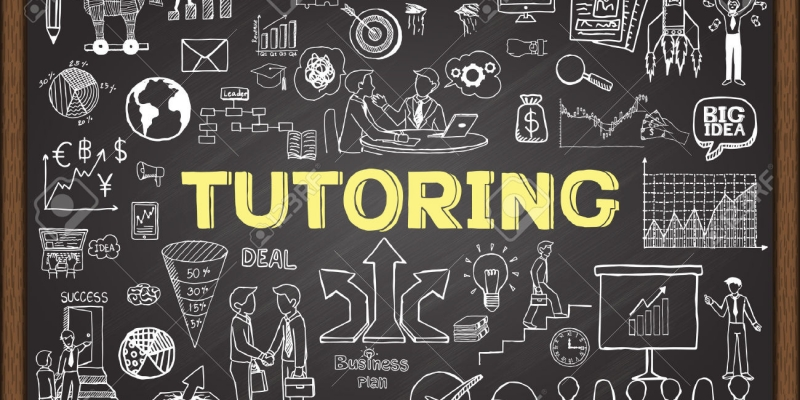 Tutoring – trwają zapisy
