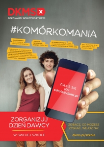 komorkomania_plakat_zachecajacy_do_udzialu_w_projekcie-1
