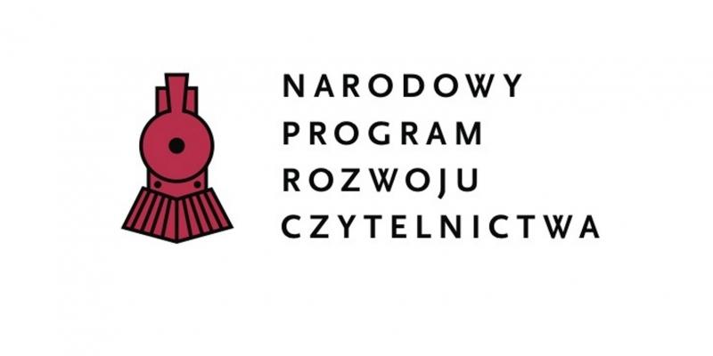 Narodowy Program Rozwoju Czytelnictwa – zaproponuj co chcesz czytać!