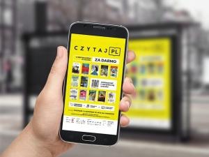 z22617935V,Promocja-akcji-CzytajPL